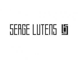 Serge_Lutens