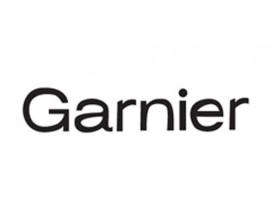 Garnier(60)
