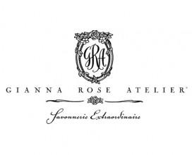 Gianna_Rose