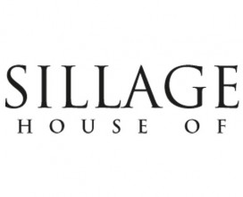 House_of_Sillage