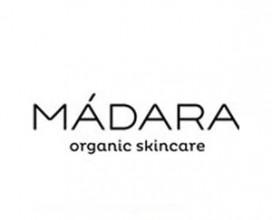 MÁDARA_LOGO_Beauty&Brands