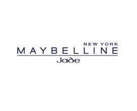 Maybelline_Jade