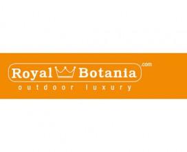 Royal_Botania