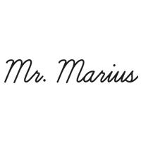 Mr. Marius