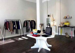 Perle Shop