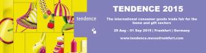 2015-tendence-frankfurt