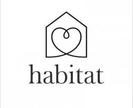 master.habitat